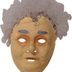 3D-masker Sarah