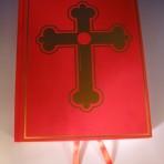 Het Grote Boek van Sint Nicolaas