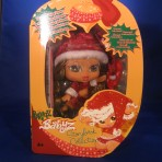 Kerstpopje