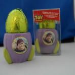 Eierdopje Toystory