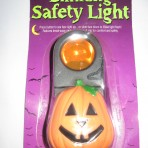 Safetylight