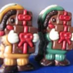 Chocolade Pietje (2).