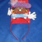 Tiara Piet